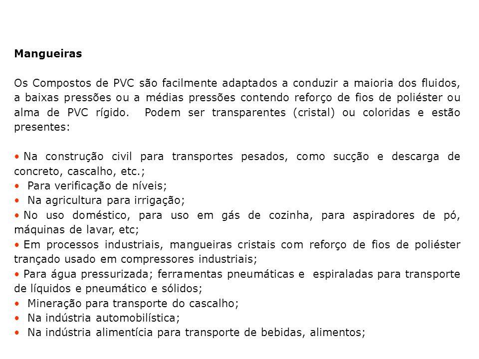 Razão Social: Work Plastic Indústria e Comércio de Plásticos Ltda.