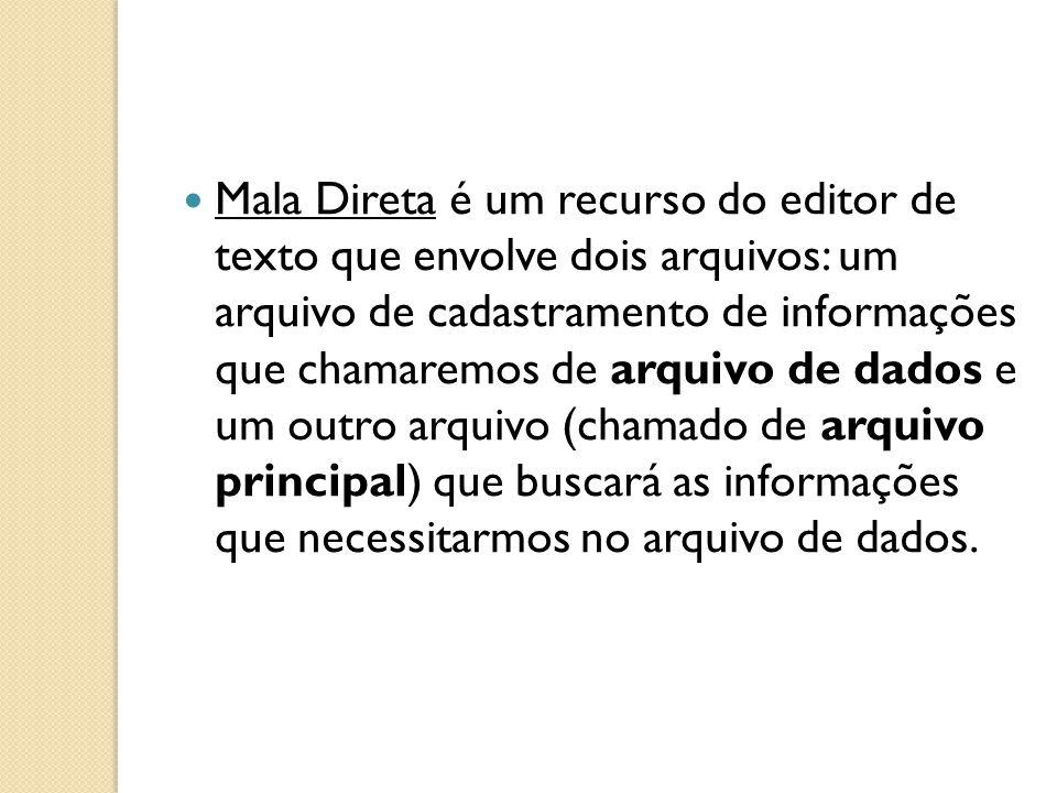 Clientes: João 9123456 Carlos 96856745 Maria 32778954... Querido cliente X Informamos que.....
