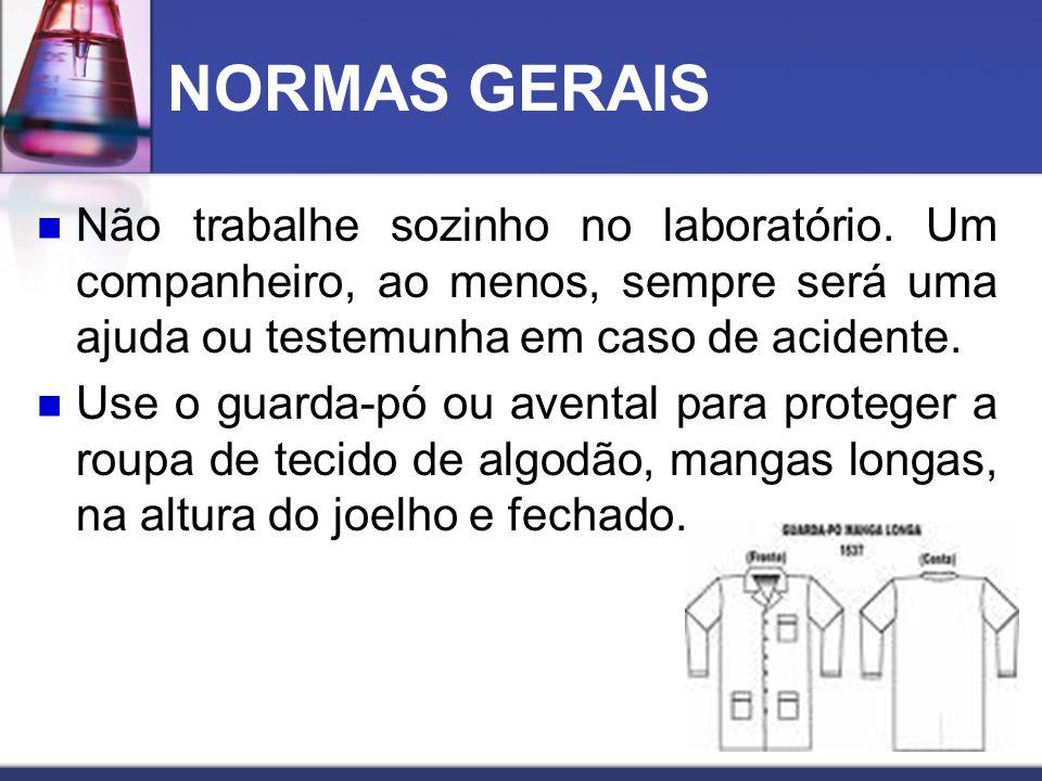 TODO O GRUPO É RESPONSÁVEL PELO TRABALHO!!