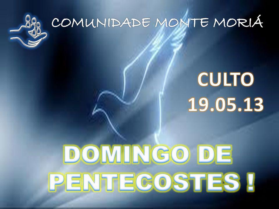LEITURA – JOÃO 16.12-15 DESPEDIDAS FINAISEXORTAÇÕESENSINOS