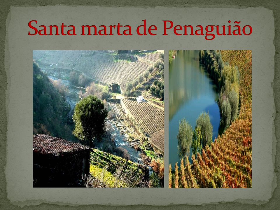 Vila Real é uma cidade portuguesa, capital do Distrito de Vila Real, na Região Norte e sub-região do Douro, com cerca de 25 000 habitantes.