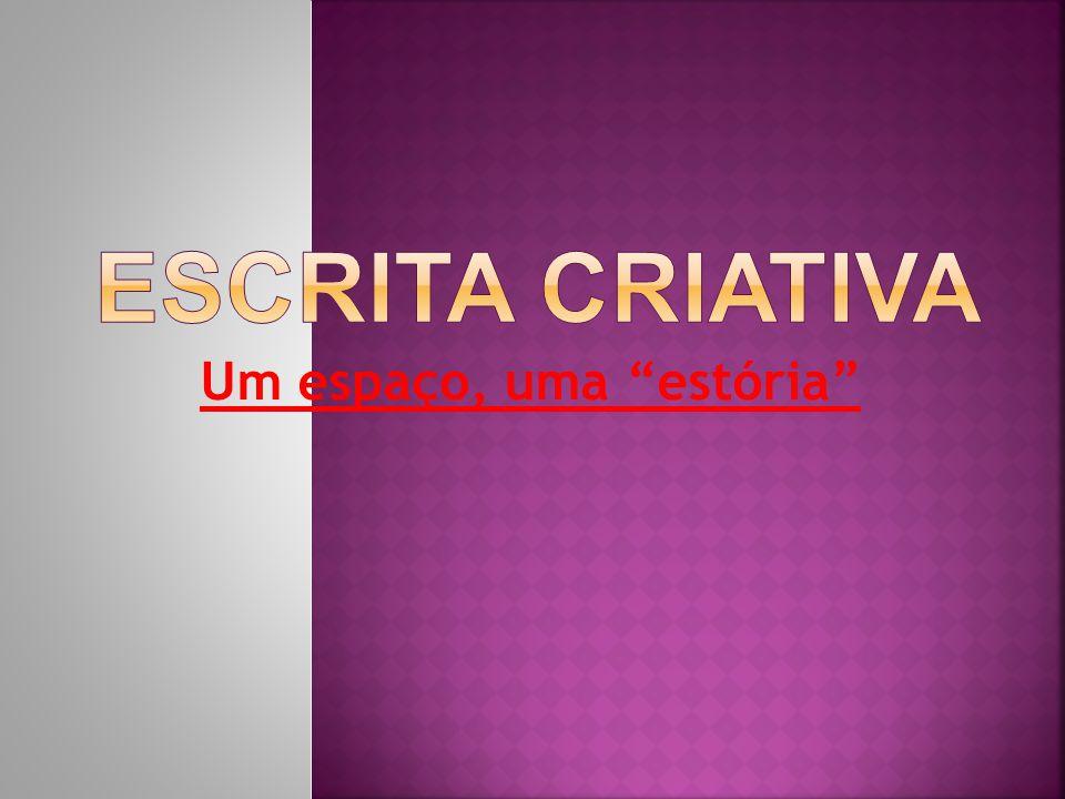  Associação livre;  Escrita automática;  Visualização das imagens