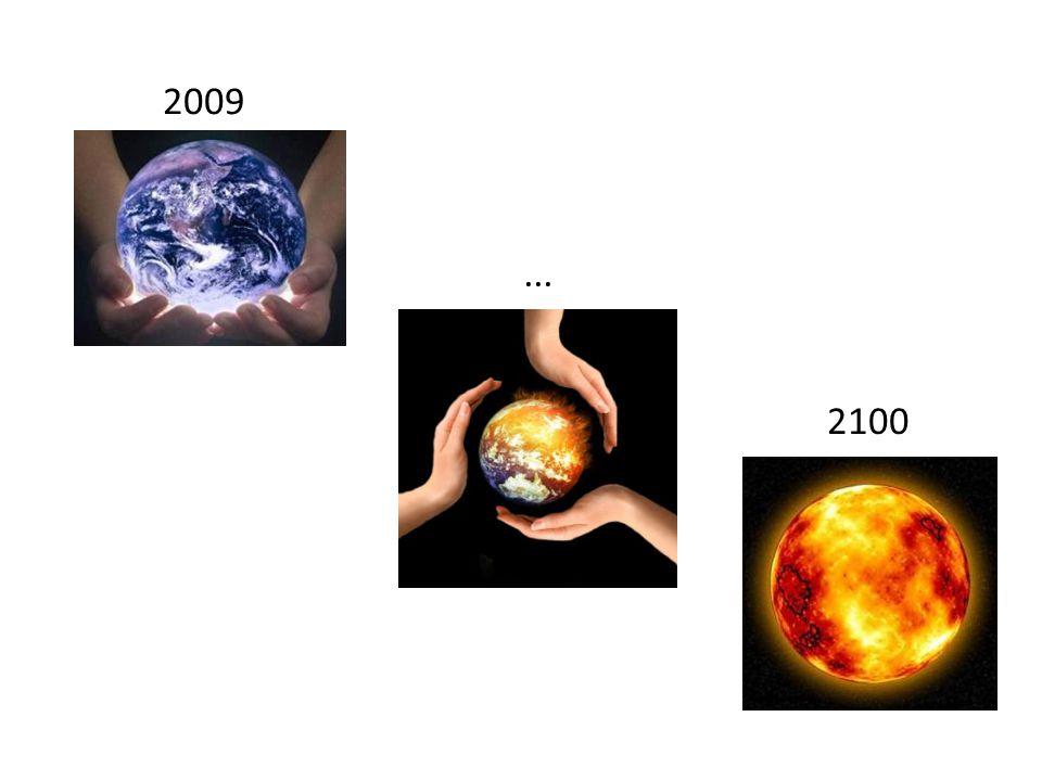 2009... 2100