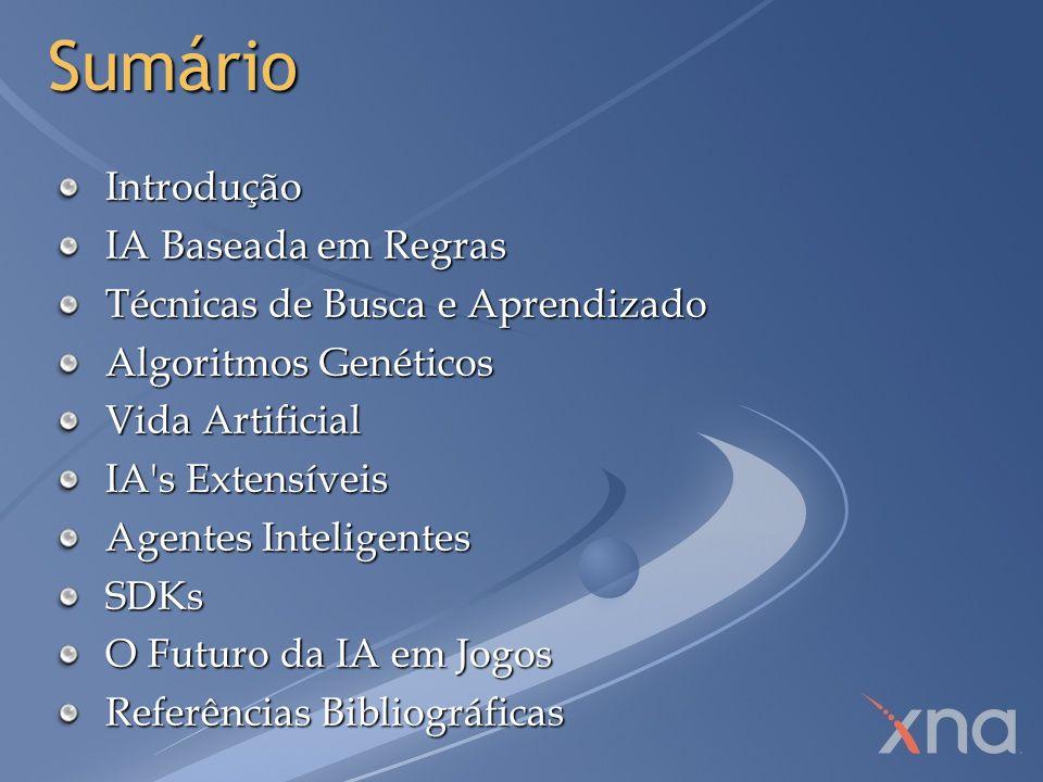 Sites http://www.sharpgames.net http://www.gamasutra.comhttp://www.gamasutra.com – Site da sociedade mundial de desenvolvedores de jogos.