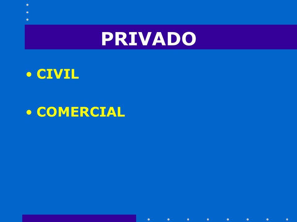 DIREITO NACIONAL PÚBLICO –CONSTITUCIONAL –ADMINISTRATIVO –PENAL –FINANCEIRO –PROCESSUAL –TRIBUTÁRIO –TRABALHISTA