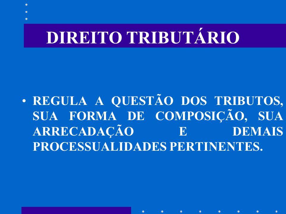 DIREITO PROCESSUAL DIREITO PROCESSUAL CIVIL DIREITO PROCESSUAL PENAL –TRATAM DA DISTRIBUIÇÃO DA JUSTIÇA, REGULANDO O PROCESSAMENTO DAS AÇÕES PERANTE O PODER JUDICIÁRIO.