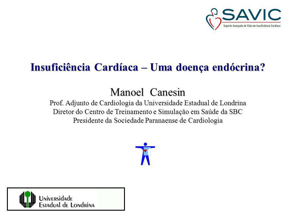 Publicado Hoje on-line as 8hs Circulation 2010;122;S729-S767