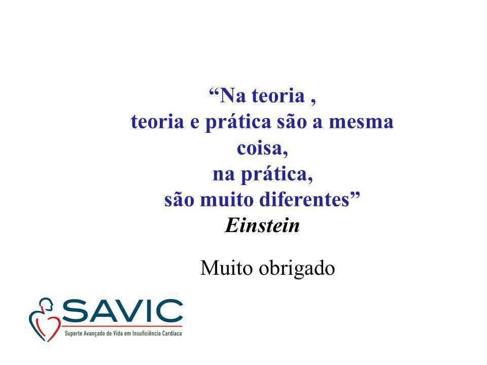 """MuitoMuito obrigado obrigado """"Na teoria, teoria e prática são a mesma coisa, na prática, são muito diferentes"""" Einstein"""