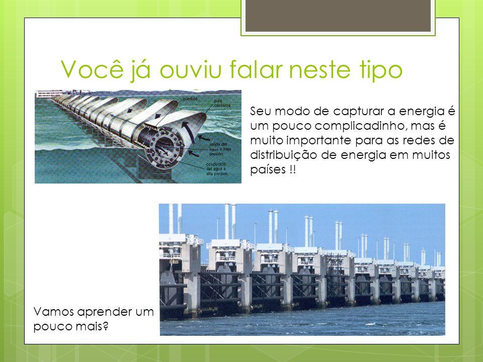 Bibliografia  Imagens – http://www.google.com.brhttp://www.google.com.br  Desenvolvimento  http://www.wikipedia.org http://www.wikipedia.org  http://www.abcdaenergia.com http://www.abcdaenergia.com  http://www.portalsaofrancisco.com.br http://www.portalsaofrancisco.com.br  http://www.mundoeducacao.uol.com.br http://www.mundoeducacao.uol.com.br