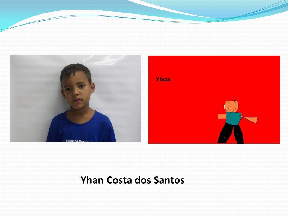 Vinícius Nato dos Santos