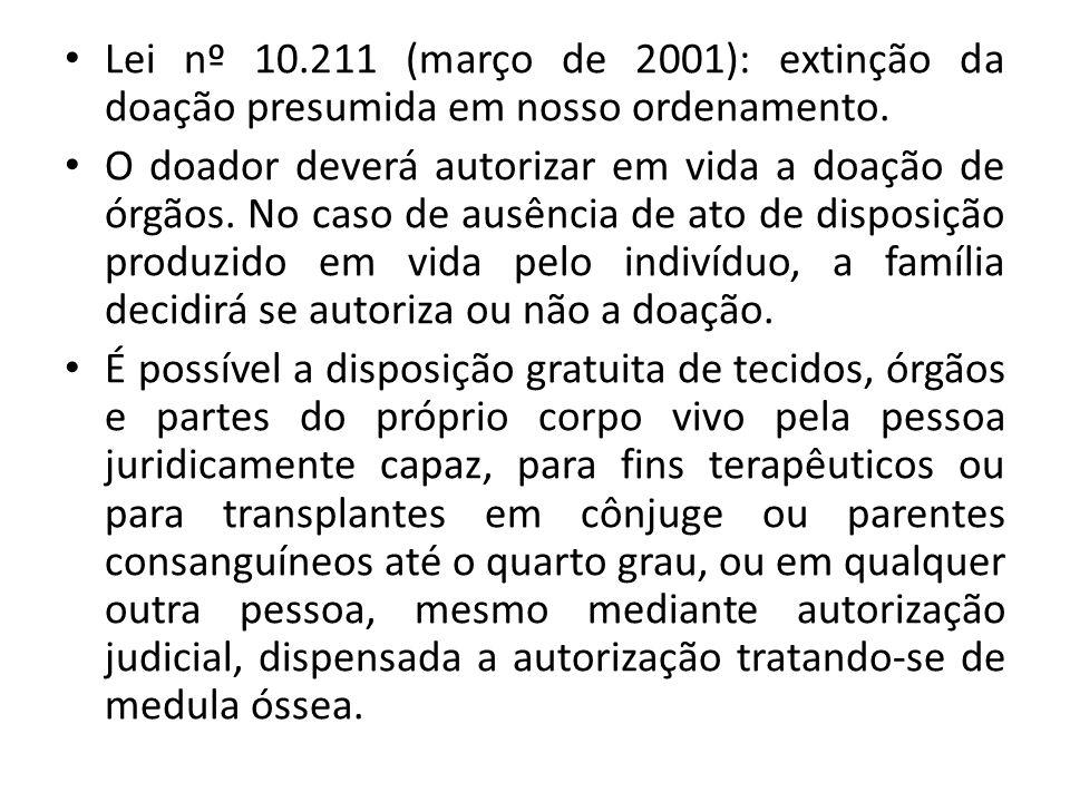 Referências Barros Júnior, Edmilson de Almeida, Direito Médico: abordagem da responsabilidade médica, 2ª ed, São Paulo, Atlas, 2011.