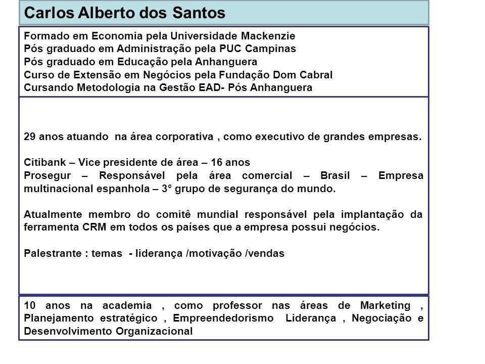 FUNDAMENTOS DA ADMINISTRAÇÃO 1.Os fundamentos da administração 1.1.
