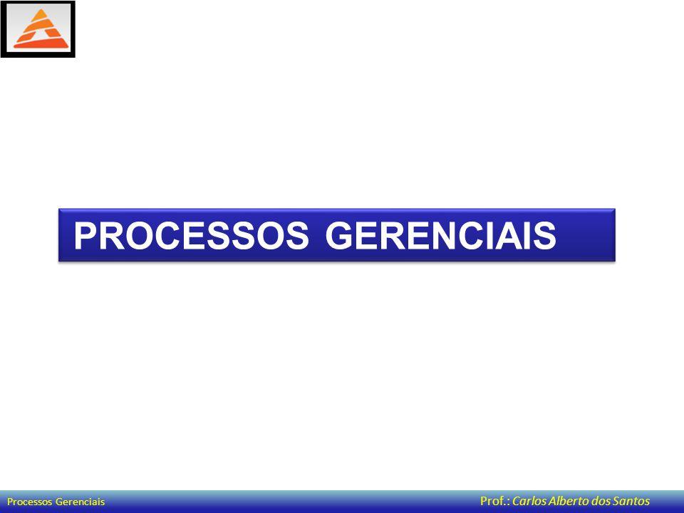 Processos gerenciais Prof.: Carlos Alberto dos Santos Palestras ROLLDOCTOR STAND UP CONFECÇÕES