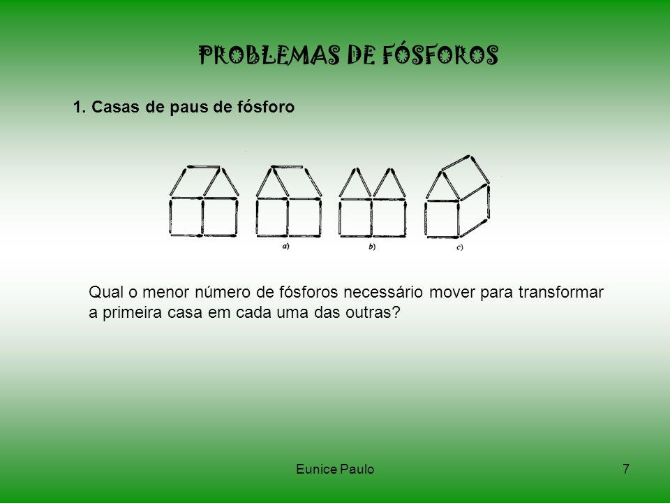 Eunice Paulo7 PROBLEMAS DE FÓSFOROS 1.