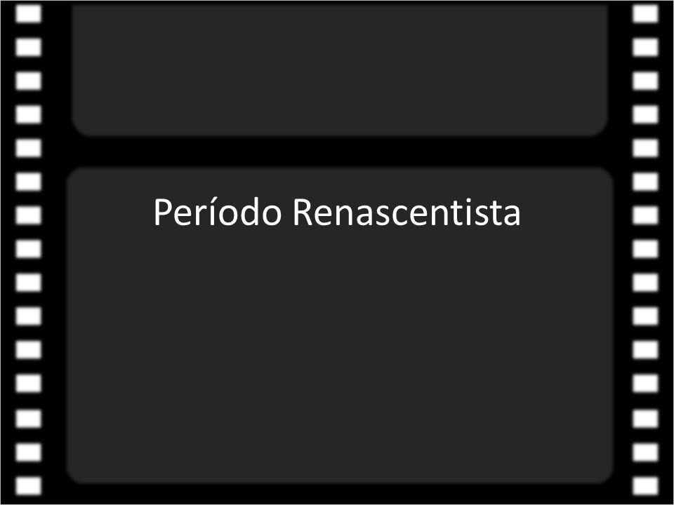 Período Renascentista