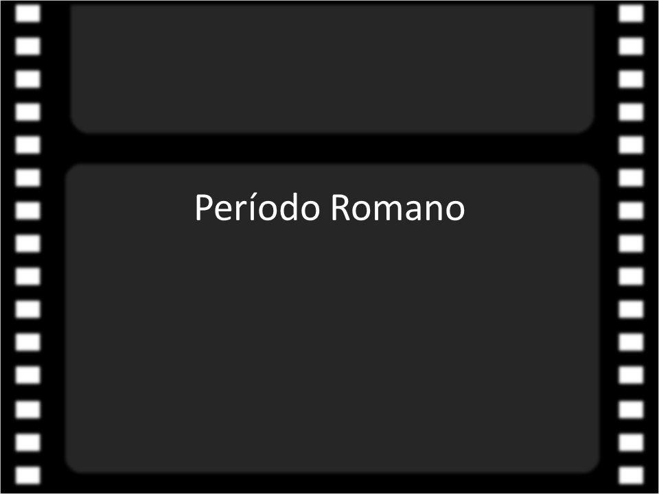 Período Romano