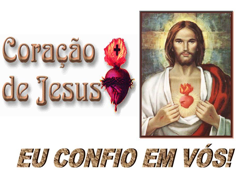 OFERECIMENTO DO DIA Ofereço-Vos, ó meu Deus, em união com o Santíssimo Coração de Jesus, por meio do Coração Imaculado de Maria, as orações, obras, so