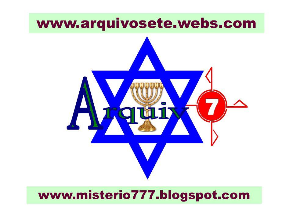 www.arquivosete.webs.com www.misterio777.blogspot.com