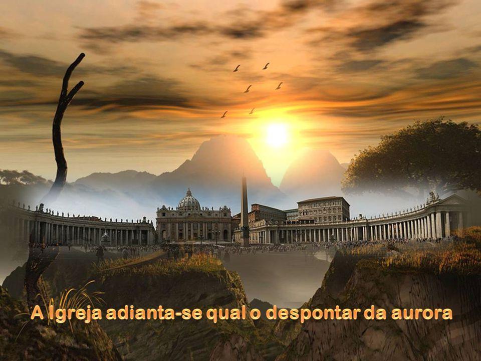 Texto - Dos Livros Moralia sobre Jó, de São Gregório Magno, papa Imagem – Google Música – Sonata ao Luar – Três anjos Formatação - Graziela