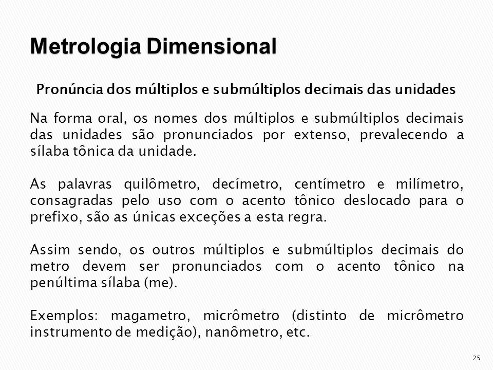26 ALGARISMOS SIGNFICATIVOS Quantidade de algarismos significativos Algarismos significativos são todos aqueles que possuem um significado físico e fornecem a informação real do valor de uma grandeza.