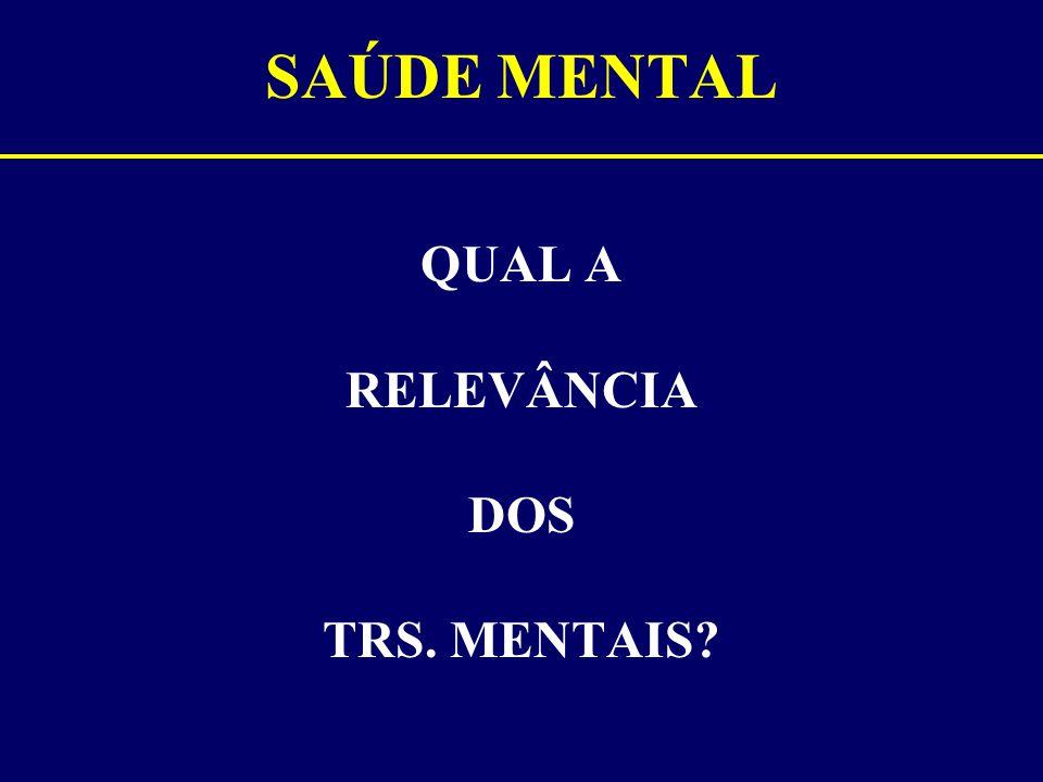 USO DROGAS ESTUD.MEDICINA Matos e Souza et al, Rev.