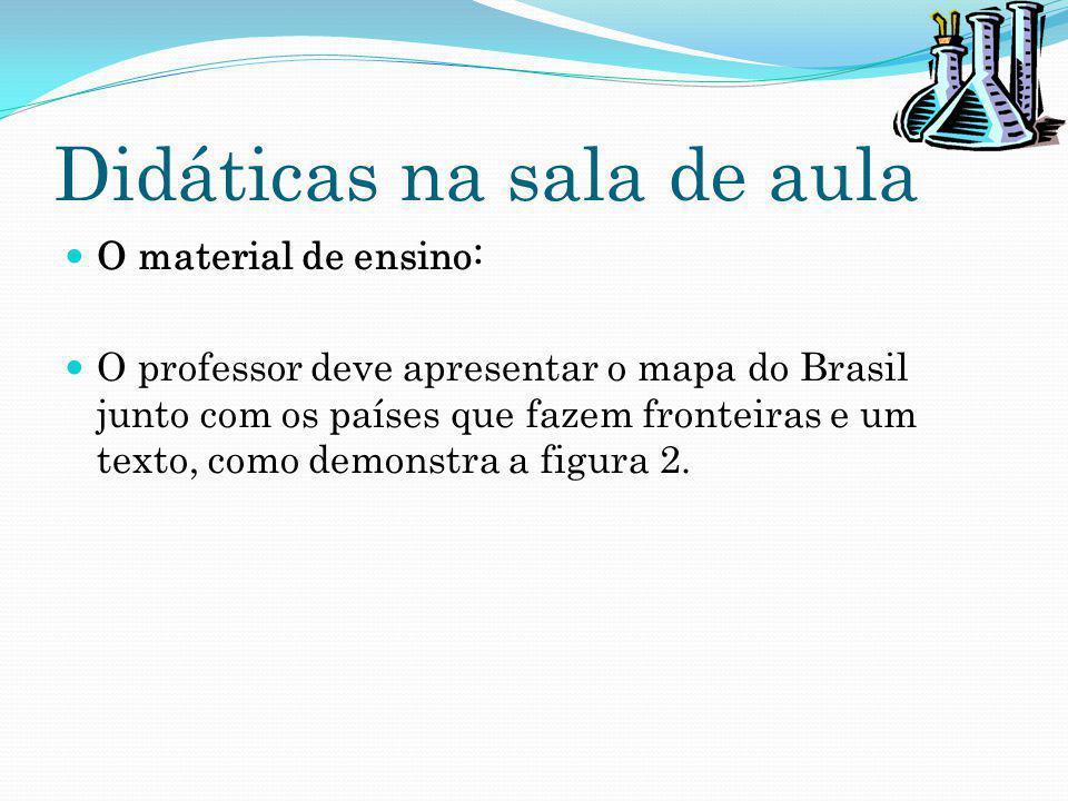 Fonte: http://qnesc.sbq.org.br/online/qnesc31_1/06-RSA-5907.pdfhttp://qnesc.sbq.org.br/online/qnesc31_1/06-RSA-5907.pdf
