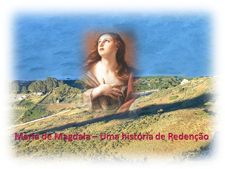 Texto – Wikipédia, Falar com Deus nº7, Site - (http://alexandrinabalasar.free.fr/maria_madalena.htm)http://alexandrinabalasar.free.fr/maria_madalena.htm Imagens – Google Música – Contemplação – Agnus Dei Formatação - Graziela Visite-nos em: www.tesouroescondido.comwww.tesouroescondido.com www.blog.tesouroescondido.com Para receber novas formatações, envie e-mail para; meditacaosextafeira@gmail.com