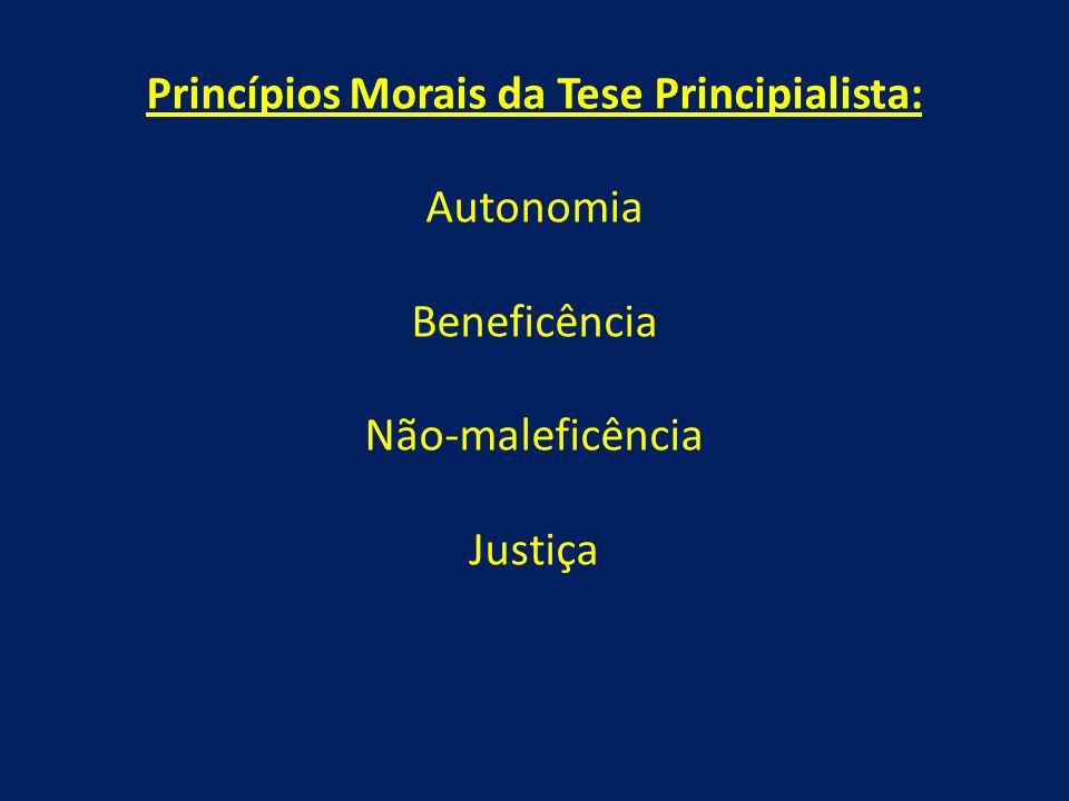 AUTONOMIA - A pessoa AUTÔNOMA e o exercício da moralidade -Sociedade democrática e igualdade de condições são um pressuposto.