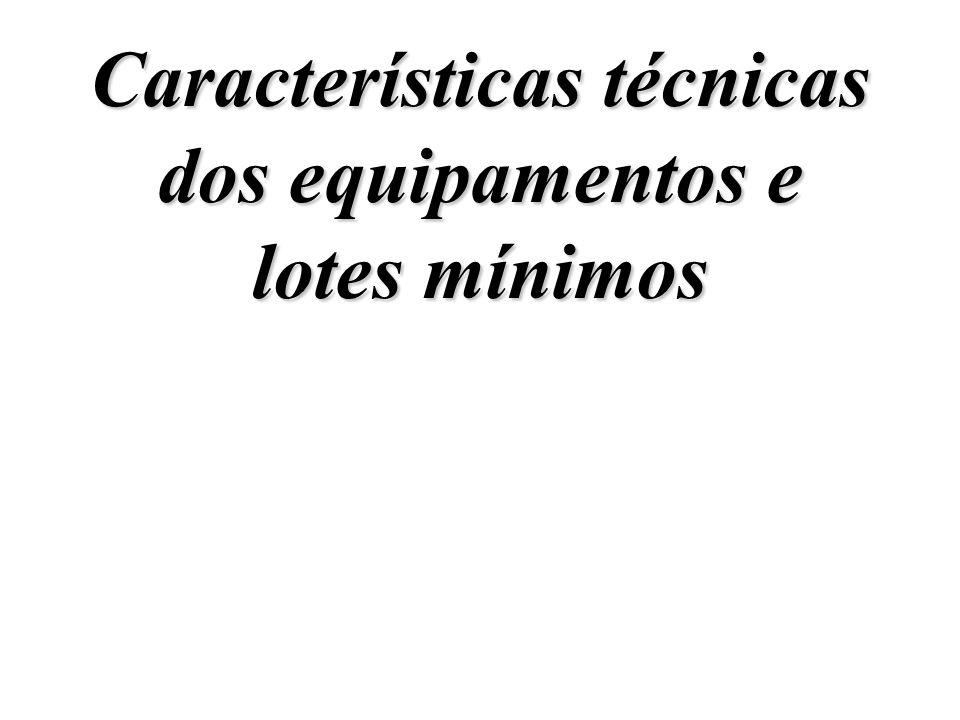 Objetivos de Market Share: O mercado de Laminados abrange aproximadamente 9.000 toneladas /mês, o que equivale a cerca de R$ 85,5 mil. A Zara espera,