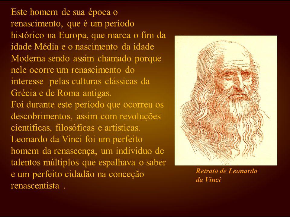 O livro que nós escolhemos foi: o Código da Vinci.