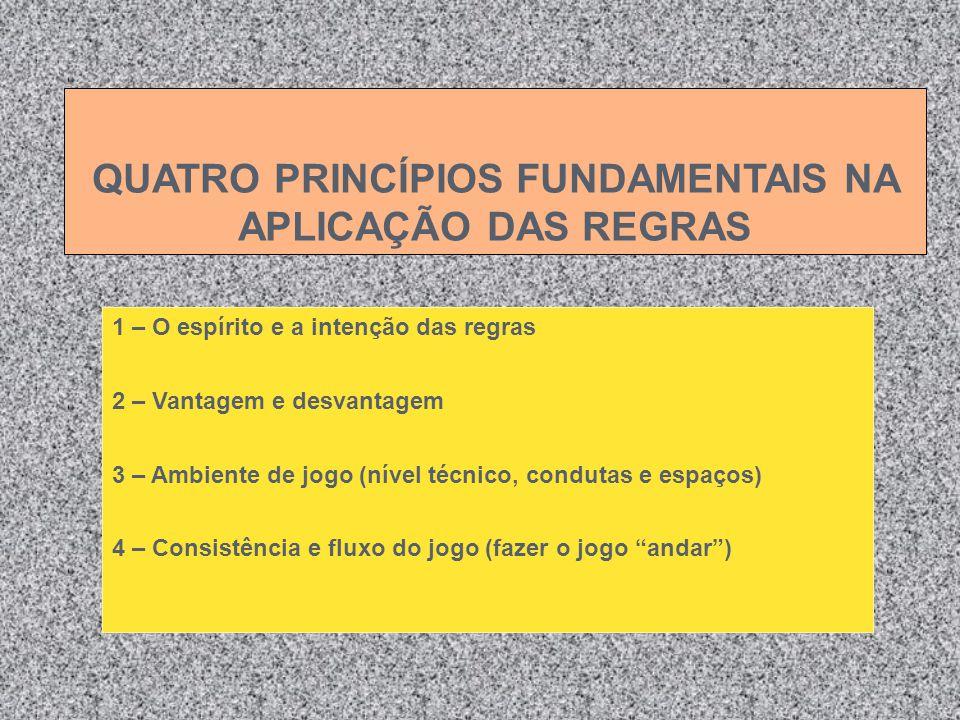 O que é importante saber Basicamente, as regras do Basquetebol se dividem em faltas (contato físico) ou violações (erros técnicos sem contato físico)