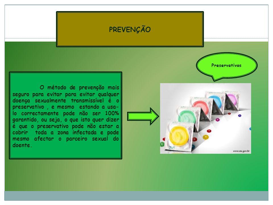 WEBGRAFIA http://www.medicoassistente.com/varios/herpes-genital http://saude.sapo.pt/saude-medicina/medicacao-doencas/doencas/herpes- genital.html http://www.mdsaude.com/2009/01/dst-herpes-labial-e-genital.html http://prevencaodst.blogspot.com/2010/11/herpes-genital-imagens.html http://www.o-que-e-herpes.com/default.php