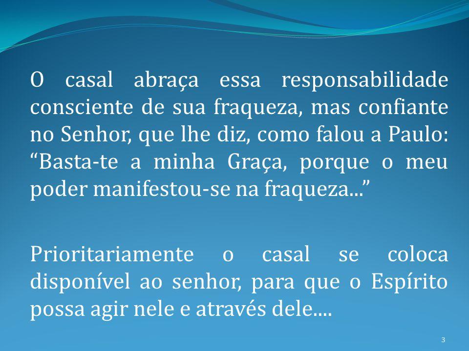 SER RESPONSÁVEL: AQUELE QUE RESPONDE POR...No caso pela Equipe; e para quem.