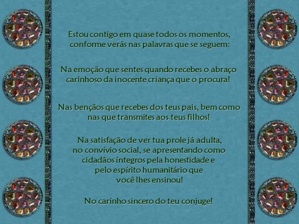 A DESCONHECIDA!!! Adolpho J. Machado