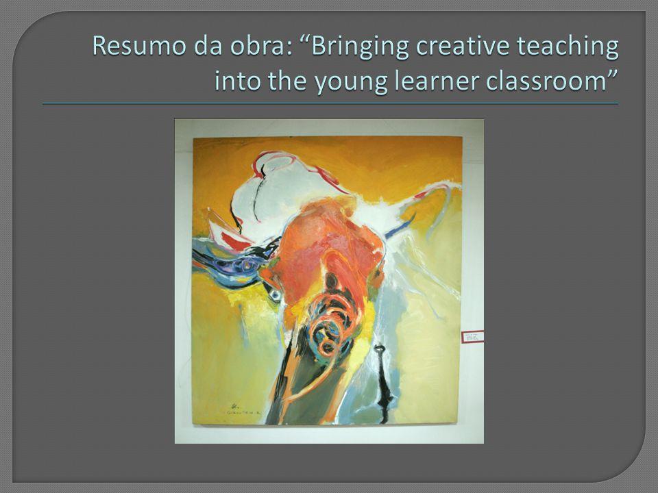  17.Supportive assessment activities Actividades: Apoio pedagógico em sala de aula.