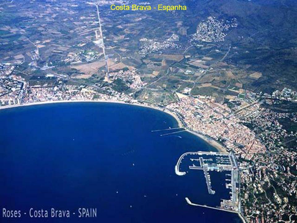 Menorca - Espanha