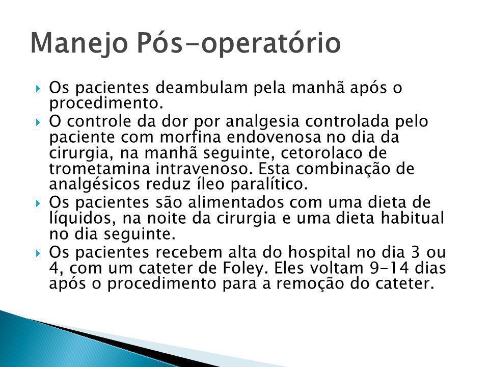  Se considerarmos o Sistema de Saúde do Brasil, um país em desenvolvimento, e as Políticas de Saúde Pública, a cirurgia robótica é uma realidade disponível a um número reduzido de cidadãos.