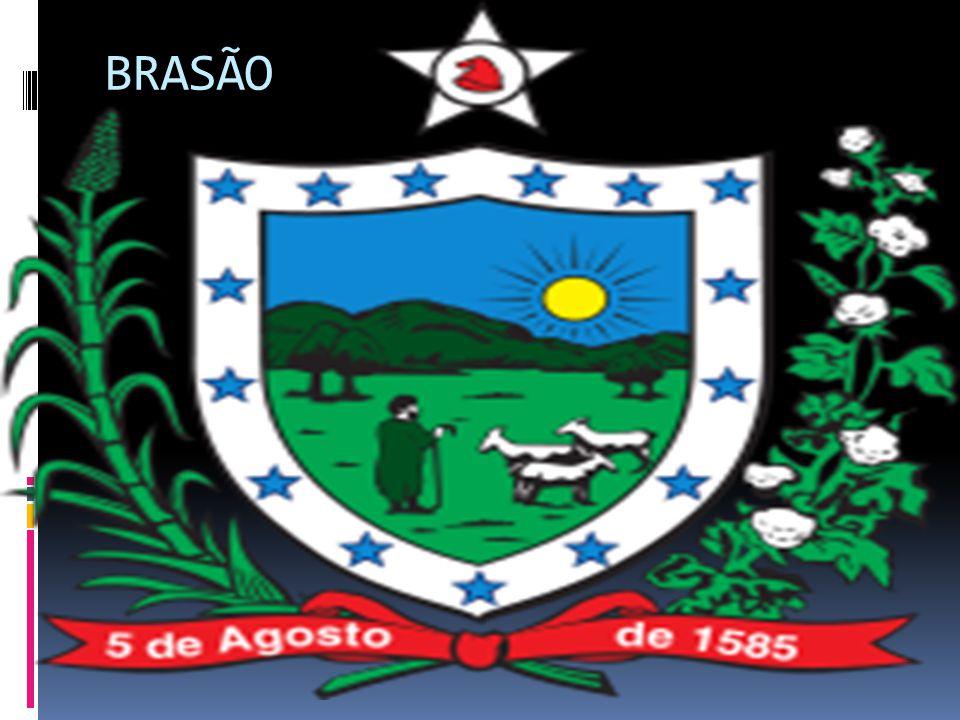 TEATROS Em João Pessoaencontra-se o Theatro Santa Roza, inaugurado em 3 de novembro de 1889, quando Francisco da Gama Rosa, um catarinense, era governador da Paraíba.
