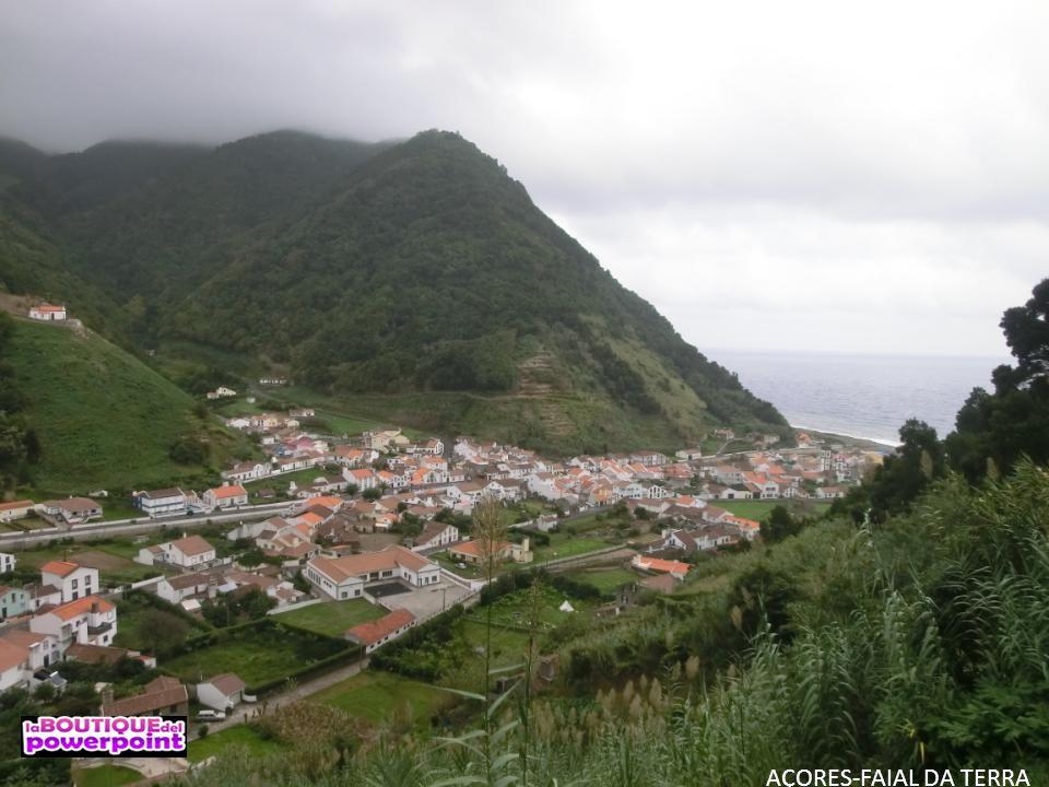 Açores-S.Miguel-Ribeira Grande