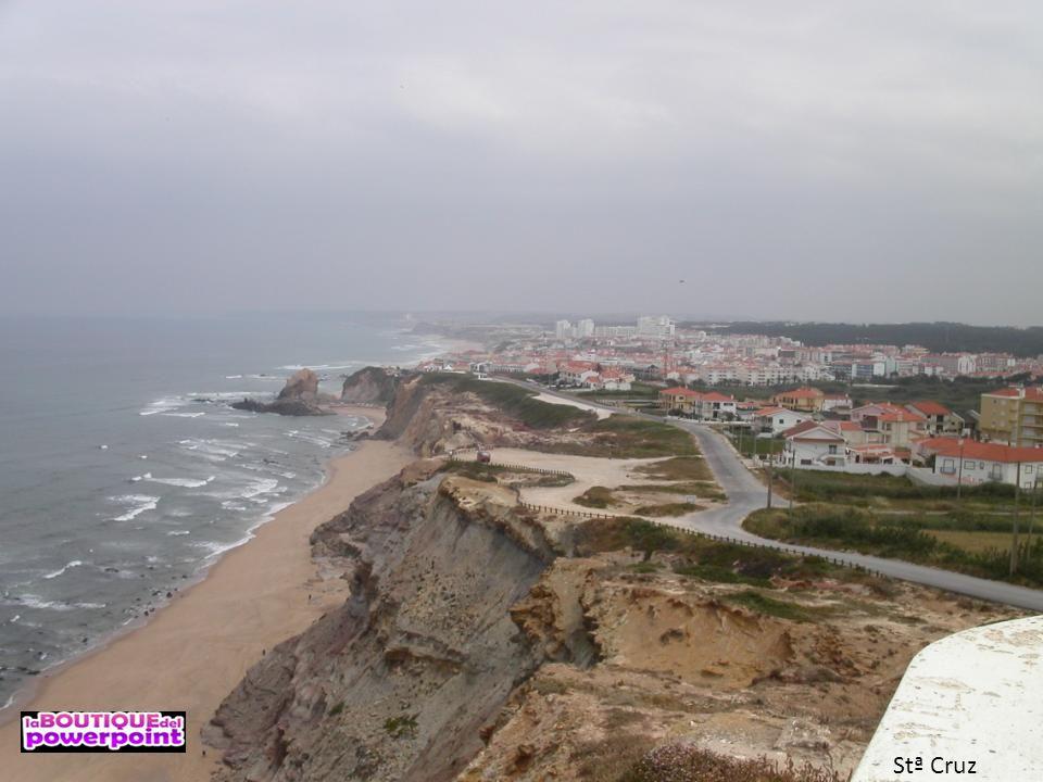 Açores-S.Miguel-Mosteiros