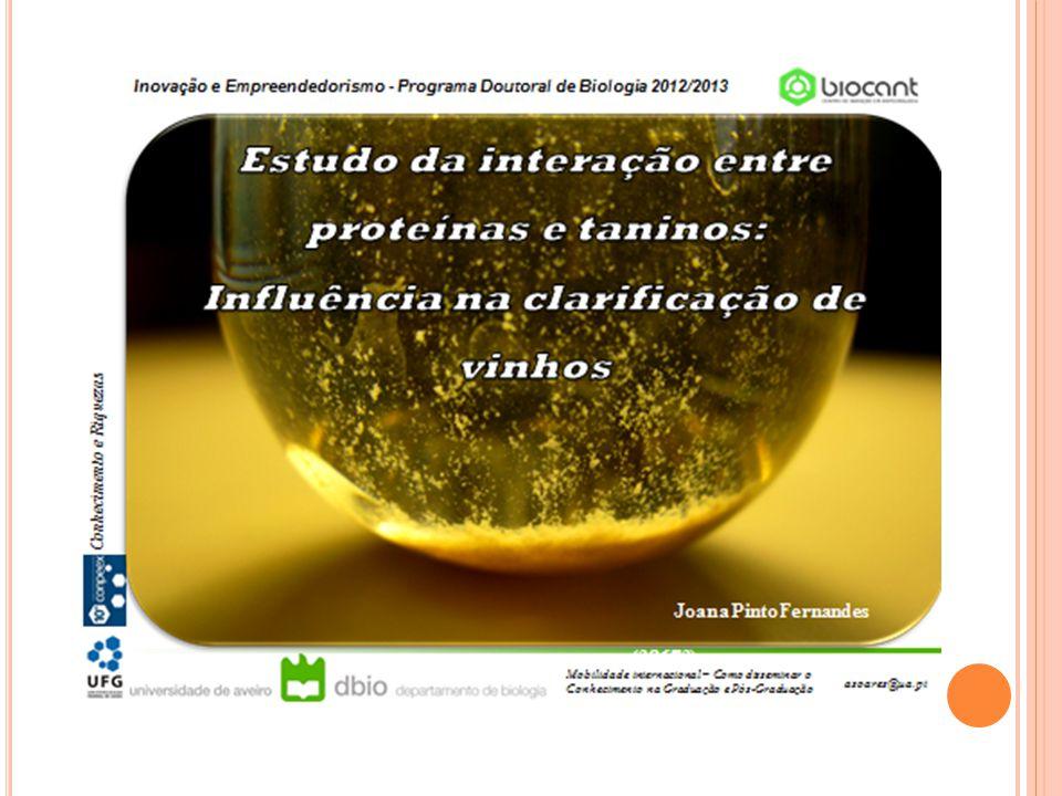 PROGRAMA DE PÓS-GRADUAÇÃO EM CIÊNCIAS AMBIENTAIS-PRPPG-UFG NÍVEL: DOUTORADO CONCEITO CAPES: 5 (2007 -.......)