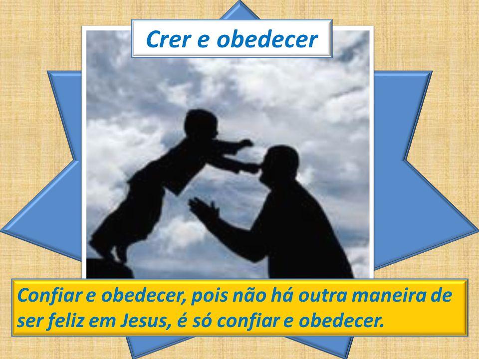 Somente os cristãos devem tomar a Ceia do Senhor.É uma prática muito séria e solene.