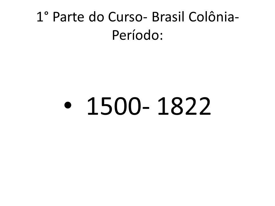 7. Afinal, o que é Português e o que é Espanhol?