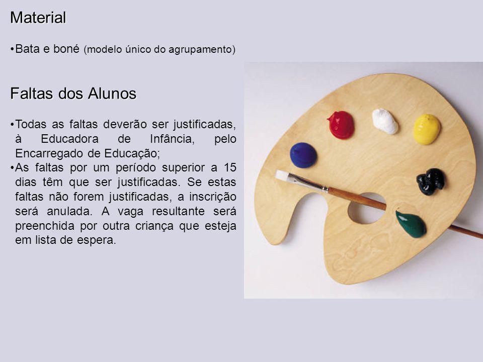 Almoços Horário Das 12H00 às 13H00 Preço 1.46 € Os almoços são pagos ao mês, na secretaria do Agrupamento, até ao dia 8 de cada mês.