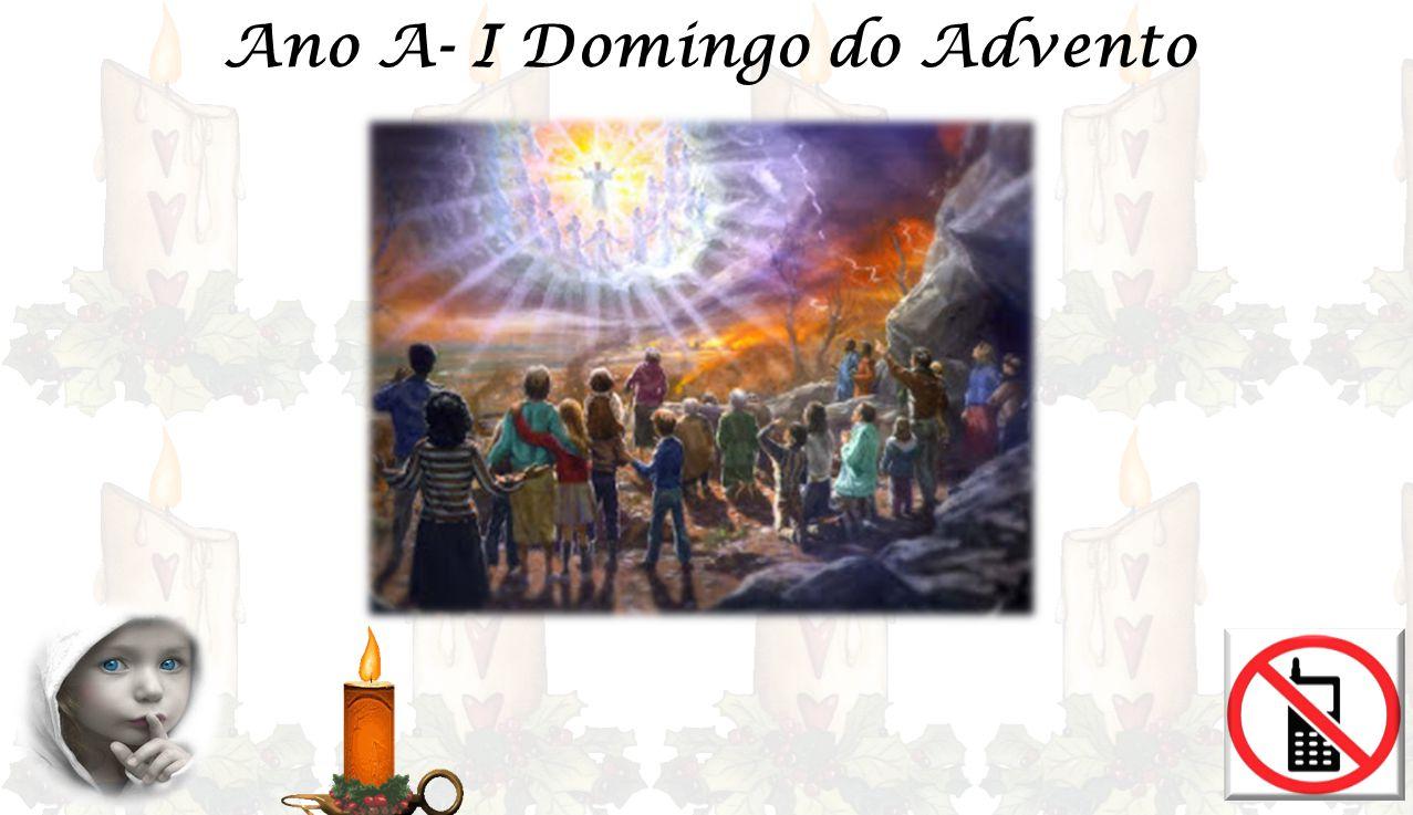 Vêm com alegria, Senhor, Cantando vêm com alegria, Senhor, Os que caminham pela vida, Senhor, Semeando a Tua paz e amor.