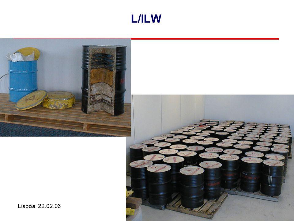 Lisboa 22.02.067 L/ILW