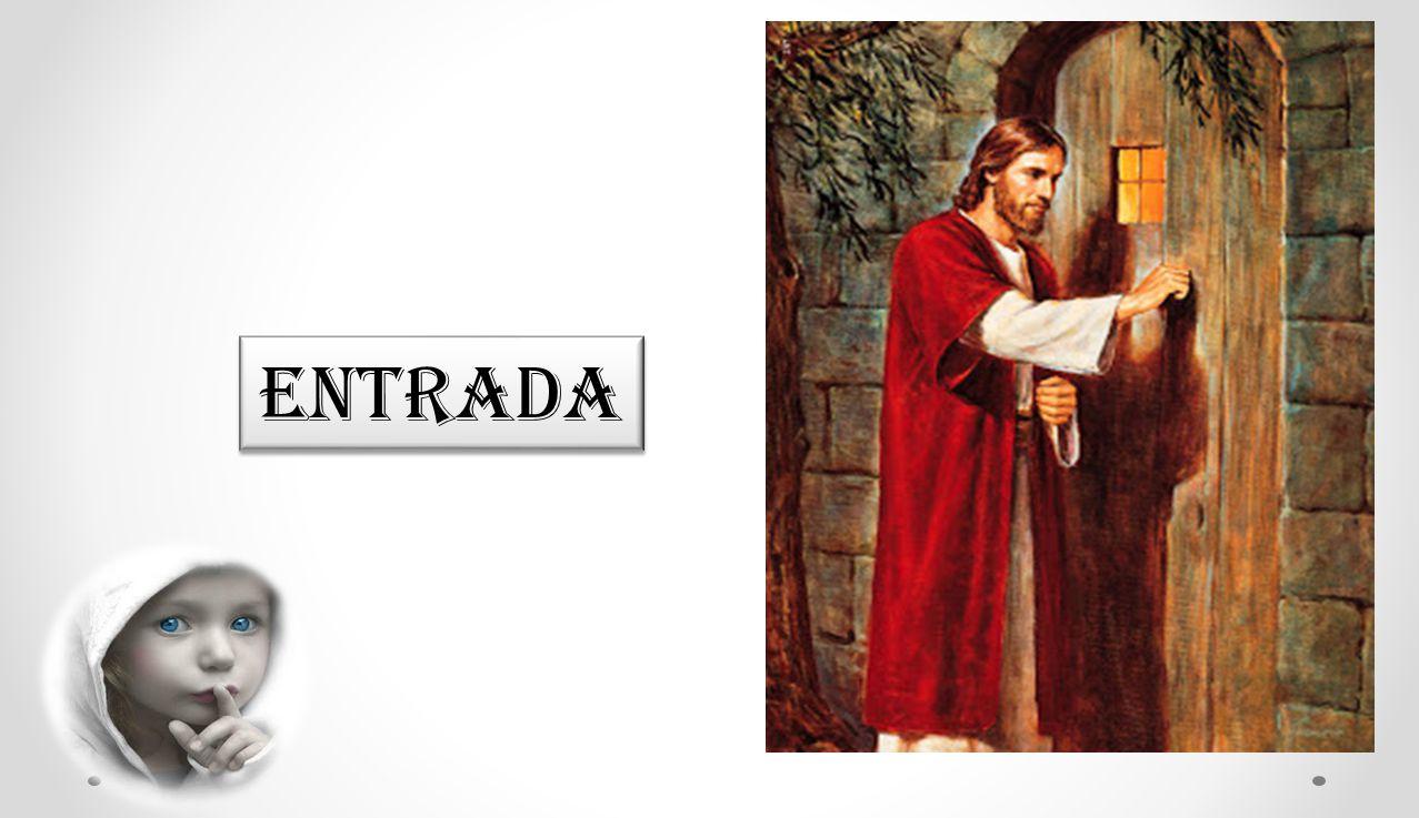 Evangelho de Nosso Senhor Jesus Cristo segundo São João O Senhor esteja convosco, Ele está no meio de Nós.