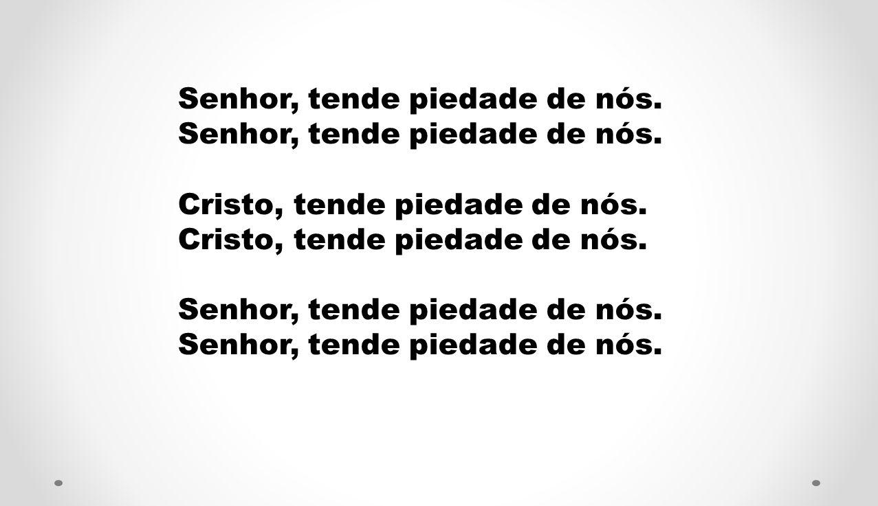 Salmo Salmo 144, 8-13ab (R.