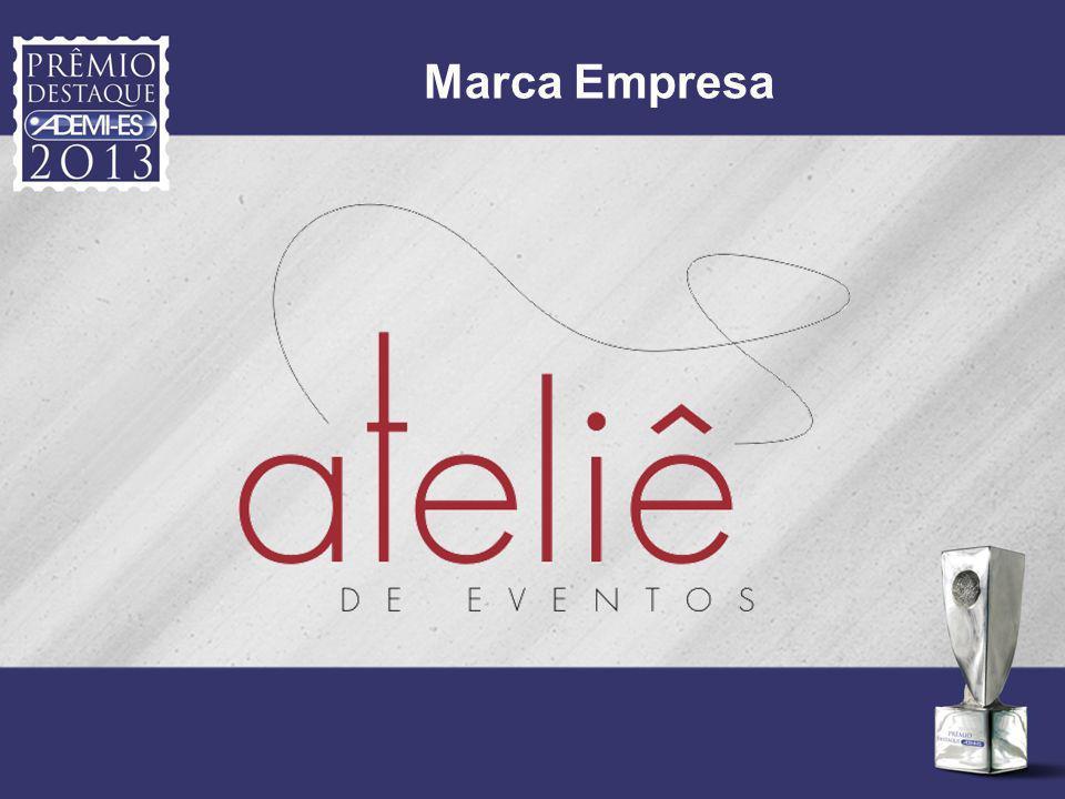 Justificativa A Ateliê de Eventos nasceu e cresceu com a proposta de criar e gerenciar eventos sob medida para seus clientes.