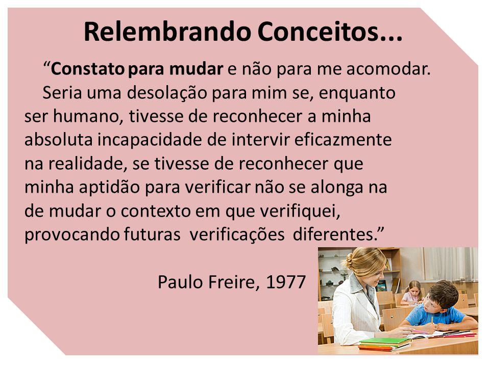 Cadernos de Planejamento 2012 5º ano do EF Língua 9º ano do EF Portuguesa e 3º ano do EM Matemática Principais mensagens Visão geral Análise do Desempenho (SRE, Escolas e alunos) Estabelecimento de premissas para o Planejamento 2012